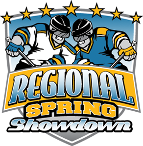 Regional Spring Showdown